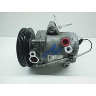 2008 2009 2010 2011 2012 2013 2014 2015 Smart Fortwo A/C Compressor 1322300011