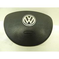 98 99 00 01 02 Volkswagen Beetle Left Driver Air Bag 1C0880201D