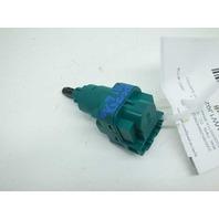 99 00 01 02 03 04 05 Volkswagen Jetta Golf Gti Brake Light Switch 1C0945511A