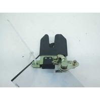 1999 2000 2001 2002 2003 2004 2005 Volkswagen Jetta Trunk Latch Lock Clasp