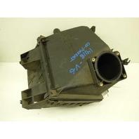 98 99 00 01 Volkswagen Passat 2.8 V6 Air Cleaner 078 133 837 Bg