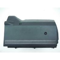 99 00 01 Audi A4 Vw Passat 2.8 V6 Right Engine Cover Plastic 078 103 936 F