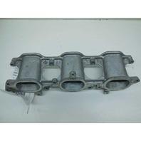 1999 2000 2001 2002 2003 2004 Porsche 911 996 lower intake manifold 9961101017R