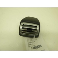 08 09 10 11 12 13 Smart Fortwo Right Dash Air Vent 4518300154