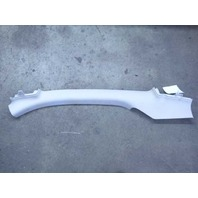 08 09 10 11 12 13 Smart Fortwo Right Pillar Molding 4516950252