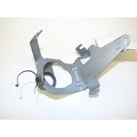 08 09 10 11 12 13 Smart Fortwo Air Injection Pump Bracket 1321400340