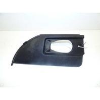 00 01 02 Audi Tt Underhood Trim Cover Plastic 8N0103926C