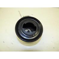 00 01 02 Audi Volkswagen Oil Cap Adapter 1.8T 06A103179B