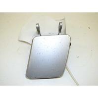 2000 2001 2002 2003 2004 Audi TT Headlight Washer Cover Nozzle Cap Left