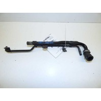02 03 04 05 Audi A4 Air Injection Hose Connecting Pipe 1.8T 06B133607N