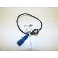 Audi Volkswagen Volkswagen Engine Knock Sensor Used Oem 06D905377