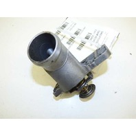 Porsche Boxster 911 996 Thermostat Housing Used
