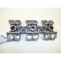03 04 Porsche Boxster Valve Spring Housing 9961041054R 1