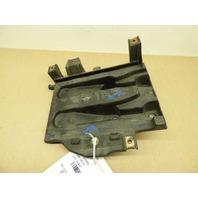 00 01 02 03 04 05 06 Audi Tt Battery Tray 8N8 804 373