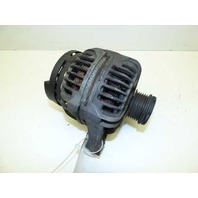 2000 2001 2002 2003 2004 Porsche Boxster 911 996 Alternator 99660301202