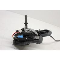 2008 2009 - 2012 2013 BMW M3 6 Speed Manual Transmission Shifter 25167548037