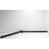 2011 2012 2013 2014 2015 2016 Mini Cooper Countryman AWD Rear Drive Shaft