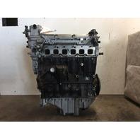 2006 Porsche Cayenne engine 3.2 motor - tested good