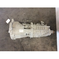 2006 2007 2008 Porsche 911 997 6 Speed Transmission C4 C4S AWD - Free Shipping