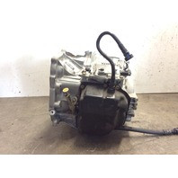 2005 2006 2007 2008 2009 2010 Volvo V50 automatic transmission 2.5 turbo FWD