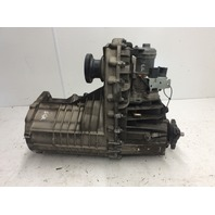 2004 2005 2006 2007 Volkswagen Touareg 4.2L Transfer Case Assembly 0AD341012T