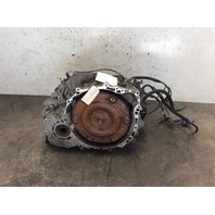 2003 2004 Volvo S60 5 Speed Automatic Transmission 8251722