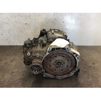 2008 - 2011 Volkswagen Golf 2.0L 6 Speed Automatic Transmission 02E300050J019