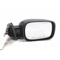 2001 2002 - 2005 Volvo 70 Series Station Wagon Right Passenger Side View Mirror