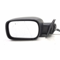 2001 2002 2003 - 2005 Volvo 70 Series Station Wagon Left Driver door Mirror