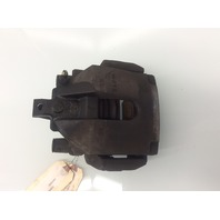 2003 2004 2005 2006 2007 2008 2009 Volvo XC90 Left Rear Brake Caliper 30639523