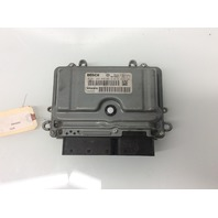 2006 2007 Volvo C70 Engine Control Module ECM ECU With Turbo 30650454