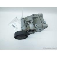 05 06 07 08 Volvo S40 Engine Accessory Bracket Belt Tensioner 30650957
