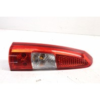 2005 2006 2007 Volvo 70 Series Station Wagon Left Tail Lamp 306553744