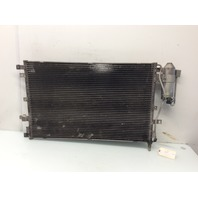 2003 2004 2005 Volvo XC90 A/C AC Air Conditioner Condenser 30665562