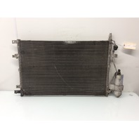 2003 2004 2005 Volvo XC90 A/C Air Conditioner Condenser 306655630