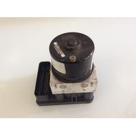 05 06 07 Volvo S40 T5 anti-lock brake pump abs pump 30672503
