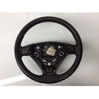 2004 2005 2006 2007 Volvo S60 3 spoke steering wheel 30680819 volume cruise