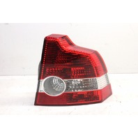 2004 2005 2006 2007 Volvo S40 Sedan Right Tail Light Lamp 306983479