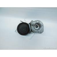 04 05 06 07 08 Volvo S40 Belt Tensioner 2.5 Turbo 30711320