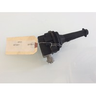 2005 Volvo S40 5 cylinder turbo ignition coil