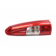 2005 2006 2007 Volvo 70 Series Station Wagon Right Tail Lamp 30722646