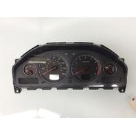 2005 2006 2007 2008 2009 2010 2011 2012 Volvo XC90 Speedometer 30746104