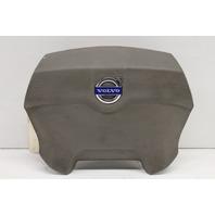 2003 volvo  xc90 Steering Wheel Airbag Air Bag 30754304