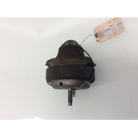 2001 2002 2003 2004 2005 2006 2007 2008 2009 Volvo S60 Engine Mount 8683936