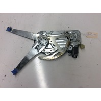 2003 2004 2005 2006 2007-2013 Volvo Xc90 right front window regulator 30784577