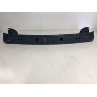 05 06 07 08 09 10 11 Volvo S40 V50 rear bumper reinforcement 307996587