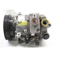 2008 Volvo XC70 AC Air Condition Compressor 31250520