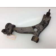 05 06 07 08 09 10 11 Volvo S40 V50 left front lower control arm 312774631