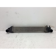 Volvo V50 S40 C70 C30 Intercooler 31319262 Bent