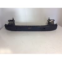 05 06 07 08 09 10 11 Volvo S40 front bumper reinforcement 313539496 used oem